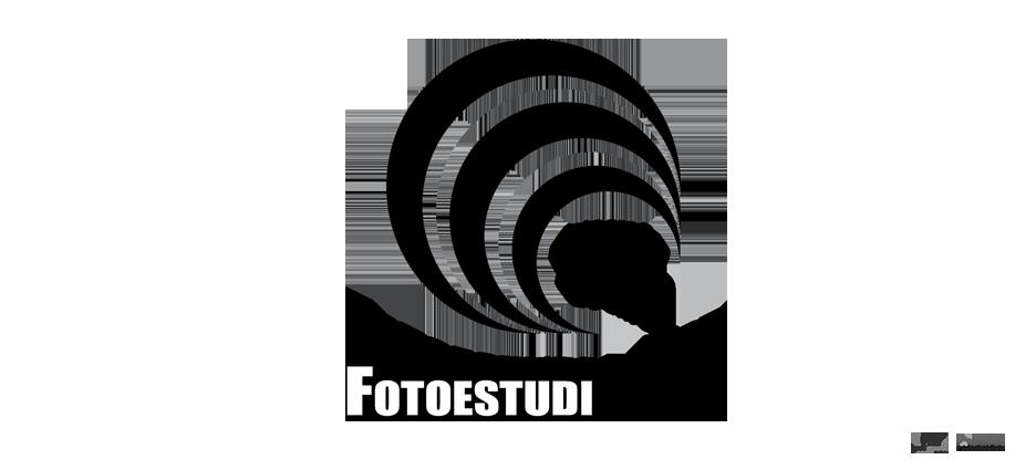Fotoestudi Marti logo